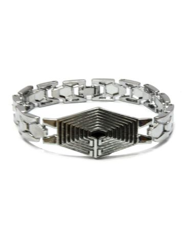 https://static1.cilory.com/101010-thickbox_default/archies-men-s-bracelet.jpg