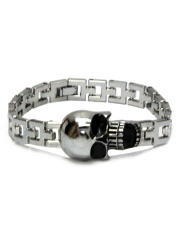 https://static4.cilory.com/101024-thickbox_default/archies-men-s-bracelet.jpg