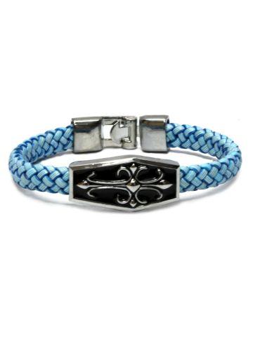 https://static7.cilory.com/101038-thickbox_default/archies-men-s-bracelet.jpg