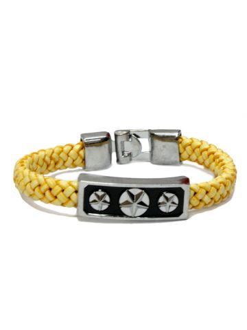 https://static2.cilory.com/101056-thickbox_default/archies-men-s-bracelet.jpg