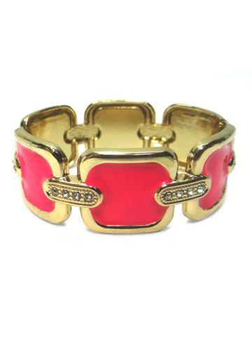 https://static7.cilory.com/101379-thickbox_default/archies-women-bracelet.jpg