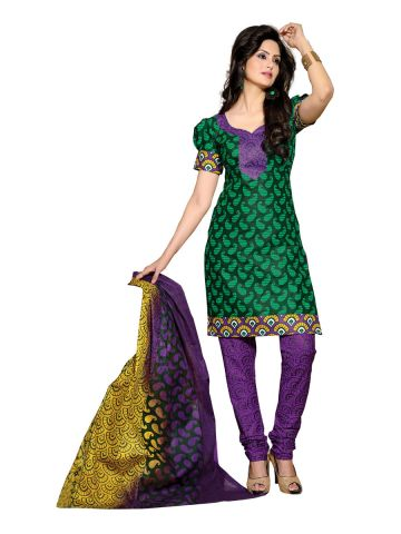 https://static4.cilory.com/102400-thickbox_default/aalya-green-printed-unstitched-dress-material.jpg