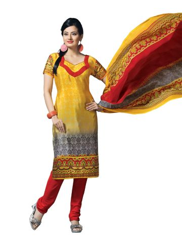 https://static3.cilory.com/102403-thickbox_default/aalya-yellow-printed-unstitched-dress-material.jpg