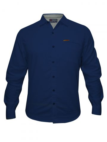 https://static6.cilory.com/103533-thickbox_default/spykar-navy-blue-casual-shirt.jpg