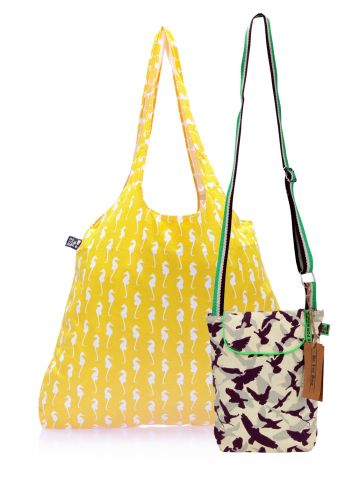 https://static2.cilory.com/104154-thickbox_default/be-for-bag-combo-of-dylan-resort-tote-largo-walk-sling.jpg