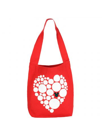 https://static.cilory.com/104494-thickbox_default/be-for-bag-carys-disney-arch-tote.jpg