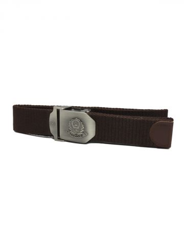 https://static9.cilory.com/104607-thickbox_default/trendy-chocolate-canvas-belt.jpg