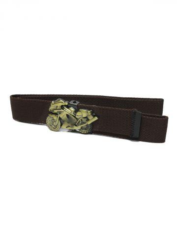 https://static8.cilory.com/104639-thickbox_default/trendy-chocolate-canvas-belt.jpg
