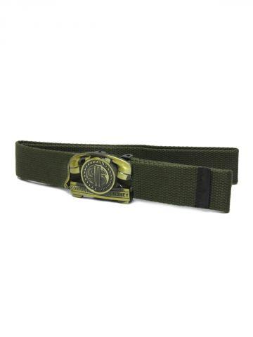 https://static2.cilory.com/104725-thickbox_default/trendy-army-green-canvas-belt.jpg