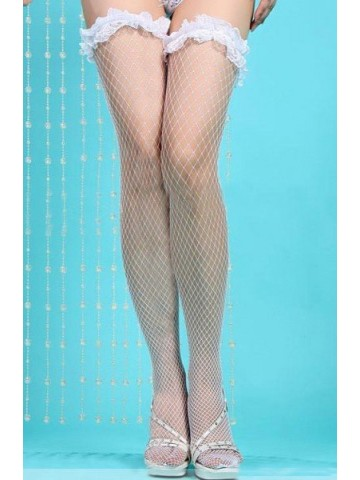 https://static6.cilory.com/10520-thickbox_default/lace-stockings.jpg