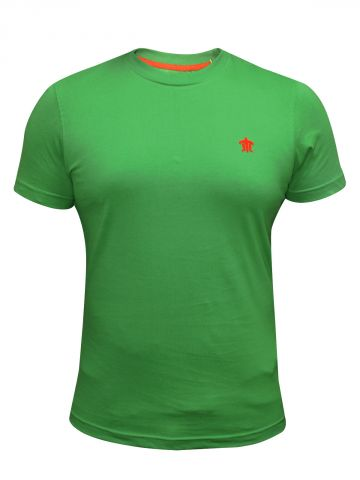 https://static4.cilory.com/105544-thickbox_default/turtle-dark-green-round-neck-tshirt.jpg