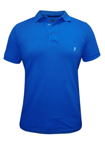 https://static4.cilory.com/105582-thickbox_default/fcuk-men-s-blue-polo-neck-t-shirt.jpg