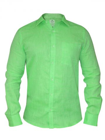 https://static8.cilory.com/105692-thickbox_default/turtle-green-formal-linen-slim-fit-shirt.jpg
