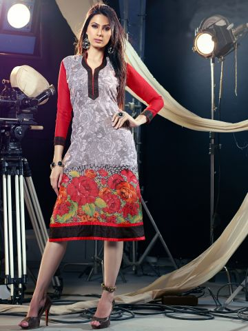 https://static9.cilory.com/105863-thickbox_default/parker-red-grey-printed-georgette-kurti.jpg