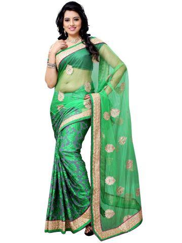 https://static6.cilory.com/107181-thickbox_default/designer-green-embroidered-saree.jpg