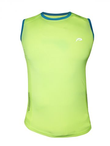 https://static3.cilory.com/107555-thickbox_default/proline-round-neck-sleeveless-sports-tee.jpg