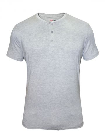 https://static8.cilory.com/107634-thickbox_default/no-logo-grey-slub-cotton-henley.jpg