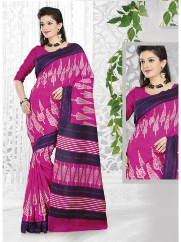 https://static4.cilory.com/107810-thickbox_default/riti-riwaz-pink-blue-saree-with-unstitched-blouse.jpg