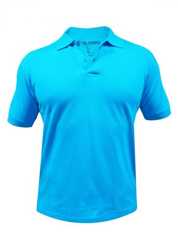 https://static8.cilory.com/107846-thickbox_default/nologo-turquoise-blue-cotton-polo-t-shirt.jpg