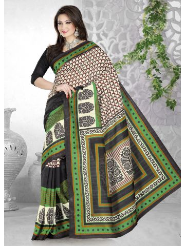 https://static7.cilory.com/107913-thickbox_default/riti-riwaz-black-green-saree-with-unstitched-blouse.jpg