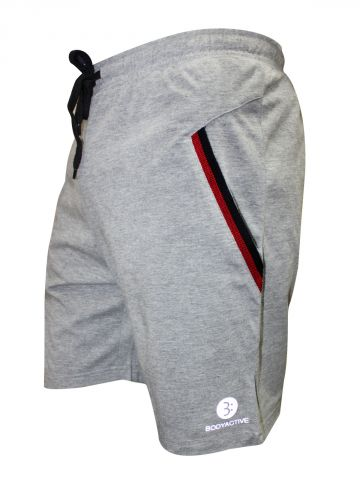 https://static.cilory.com/108310-thickbox_default/body-active-grey-boxer-shorts.jpg
