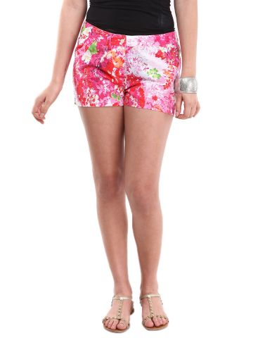 https://static.cilory.com/108352-thickbox_default/kaxiaa-twill-multicolor-short.jpg