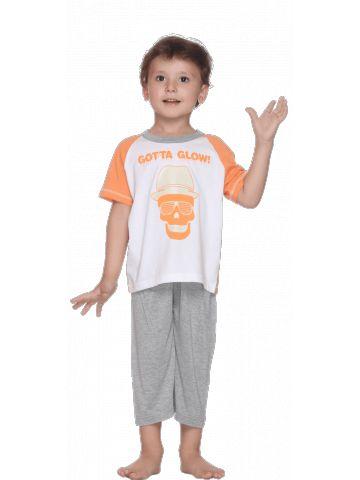 https://static9.cilory.com/108634-thickbox_default/kanvin-white-orange-grey-capri-set.jpg