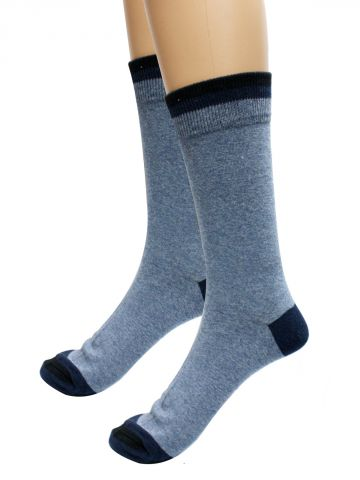 https://static2.cilory.com/109102-thickbox_default/turtle-grey-melange-sports-socks-pack-of-1.jpg