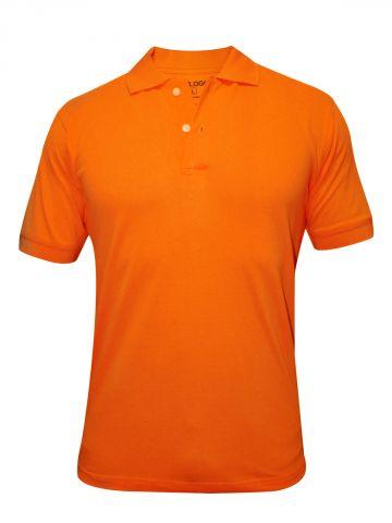 https://static5.cilory.com/109354-thickbox_default/no-logo-orange-polo-tee.jpg