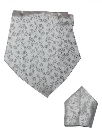 https://static2.cilory.com/109399-thickbox_default/steel-grey-cravat-with-pocket-square.jpg