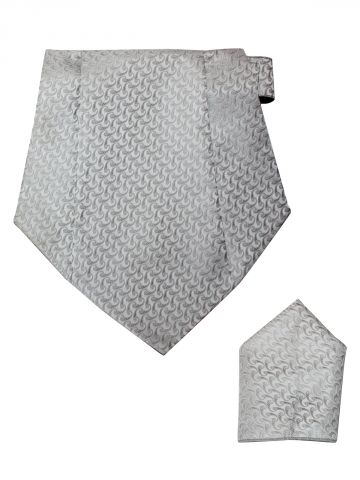 https://static3.cilory.com/109403-thickbox_default/steel-grey-cravat-with-pocket-square.jpg