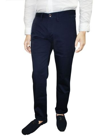 https://static9.cilory.com/109818-thickbox_default/red-tape-navy-flat-front-chinos.jpg
