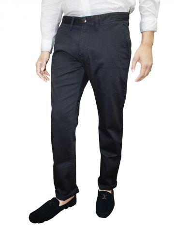 https://static.cilory.com/109824-thickbox_default/red-tape-navy-flat-front-chinos.jpg
