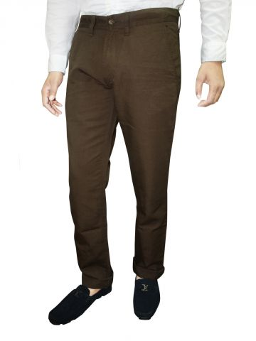 https://static6.cilory.com/109834-thickbox_default/red-tape-brown-flat-front-chinos.jpg