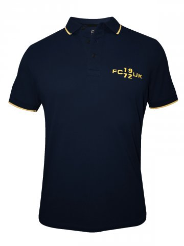 https://static6.cilory.com/110054-thickbox_default/fcuk-navy-blue-polo-t-shirt.jpg