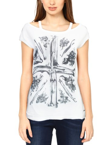 https://static4.cilory.com/111157-thickbox_default/pepe-jeans-white-top.jpg