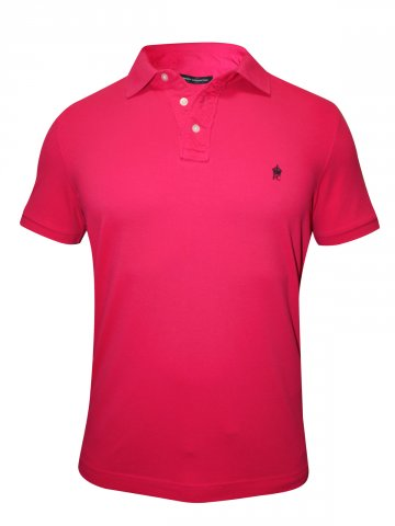 https://static1.cilory.com/111341-thickbox_default/fcuk-dark-pink-polo-t-shirt.jpg