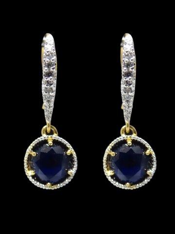 https://static5.cilory.com/111745-thickbox_default/american-diamond-earring.jpg