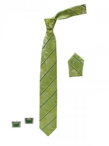 https://static5.cilory.com/112662-thickbox_default/poly-silk-tie-with-cufflink-and-pocket-square.jpg