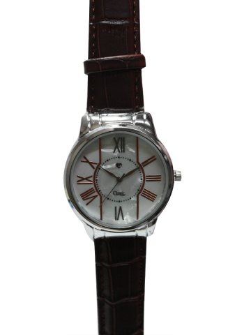 https://static4.cilory.com/113611-thickbox_default/archies-gents-wrist-watch.jpg
