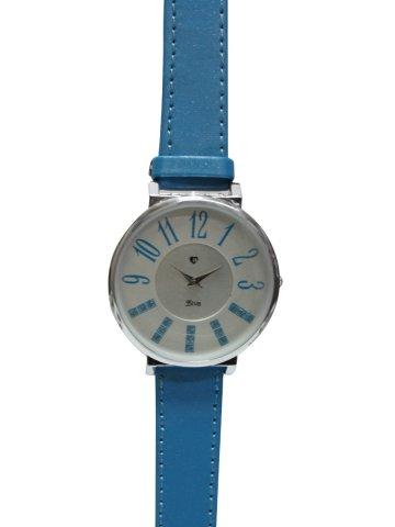 https://d38jde2cfwaolo.cloudfront.net/113639-thickbox_default/archies-ladies-wrist-watch.jpg