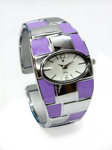 https://static5.cilory.com/113662-thickbox_default/archies-ladies-wrist-watch.jpg