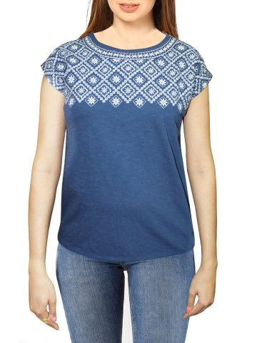 https://static4.cilory.com/114408-thickbox_default/pepe-jeans-women-top.jpg