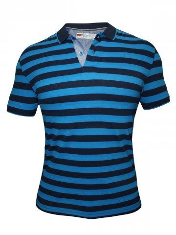 https://static7.cilory.com/115200-thickbox_default/levis-blue-polo-t-shirt.jpg