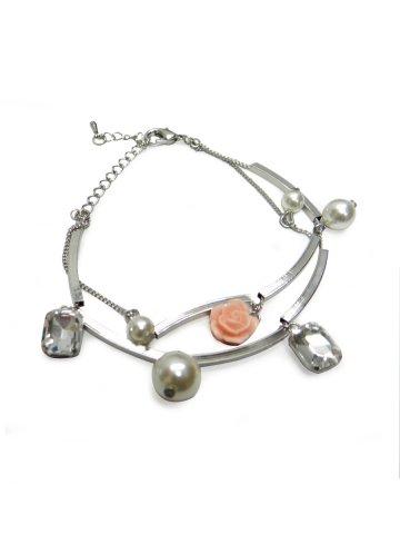 https://static1.cilory.com/115687-thickbox_default/trendy-women-bracelet.jpg