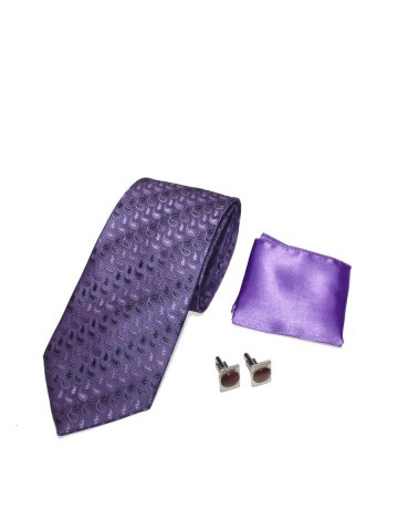 https://static2.cilory.com/116449-thickbox_default/poly-silk-tie-with-cufflink-and-pocket-square.jpg