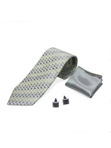https://static.cilory.com/116463-thickbox_default/poly-silk-tie-with-cufflink-and-pocket-square.jpg