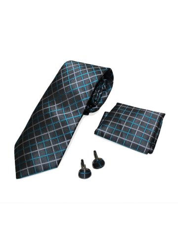 https://static5.cilory.com/116483-thickbox_default/poly-silk-tie-with-cufflink-and-pocket-square.jpg