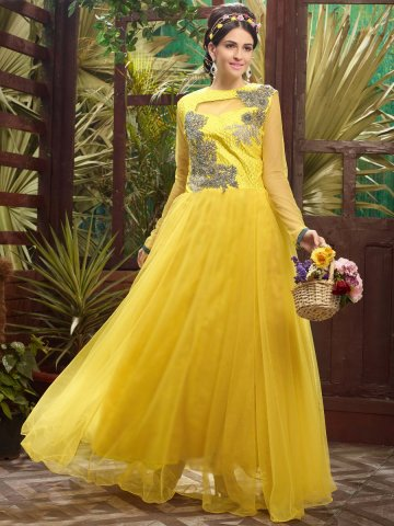 https://static7.cilory.com/116569-thickbox_default/sayna-yellow-semi-stitched-party-wear-suit.jpg