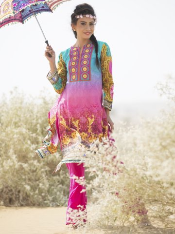 https://static4.cilory.com/116654-thickbox_default/psyna-blue-pink-ready-made-digital-printed-kurti.jpg